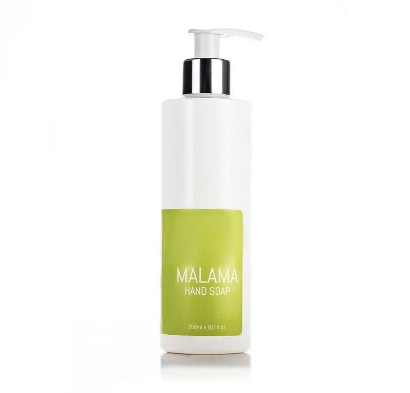 MALAMA Hydrating Hand Soap